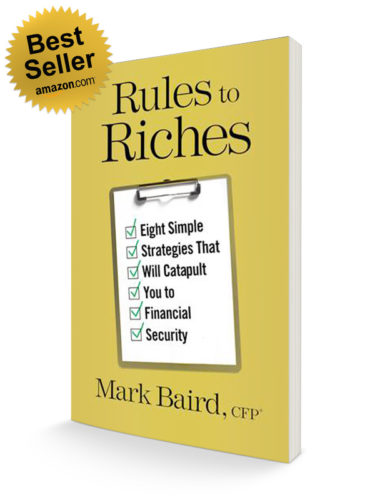 rules-to-riches-book-bestseller